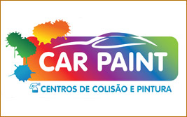 Oficinas Car Paint